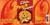Mini o fallon peach pumpkin 1