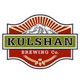 Kulshan American Wheat Ale beer
