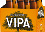 Hardywood VIPA Beer