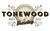 Mini tonewood terminal dipa 1