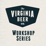 Virginia Beer Co. Everbearing Blackberry Porter beer
