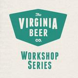 Virginia Beer Co. Green Gables New England Style IPA beer