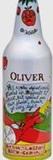 Oliver Hard Cider beer