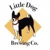 Little Dog Habernero Pale Ale beer