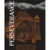 Alaskan 30th Anniversary Perseverance Ale Beer