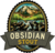 Mini deschutes obsidian stout nitro