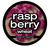 Mini southern tier raspberry wheat