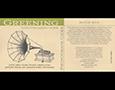 Phonograph Rhode Island Greening beer