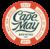 Mini cape may ipa 6