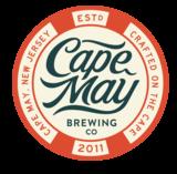 Cape May IPA Beer