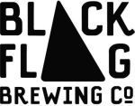 Black Flag Brunch beer