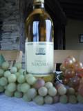 Niagara Sweet White Wine wine