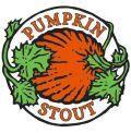 Schlafly Pumpkin Stout beer