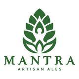 Mantra Artisan Cassis beer