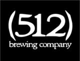 (512) Cascabel Cream Stout Nitro beer