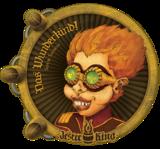 Jester King Das Wunderkind Saison beer