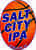 Mini middle ages salt city ipa 2