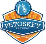 Petoskey Cosmati Mosaic beer