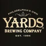 Yards Rival IPA beer