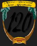 Schmohz 120 beer