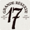 Unibroue Grand Reserve 17 Beer