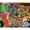 Pipeworks Lil' Citra Session IPA beer Label Full Size