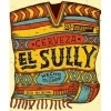 21st Amendment El Sully Lager beer