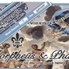 OEC Artista Zynergia Morpheus & Phantasus beer