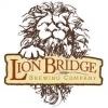 Lion Bridge Imperial Small Beer beer
