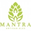 Mantra Artisan Citreamsicle Beer