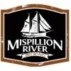 Mispillion River ZJ IPA beer