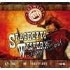 Brewfist Spaghetti Western Grappa Barrel beer