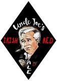 2 Tones Uncle Joe's Irish Red Ale] beer