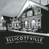 Ellicottville Mosaic Sunrise Beer