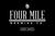 Mini four mile fourward 1