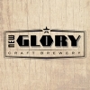 New Glory Take 5 beer Label Full Size