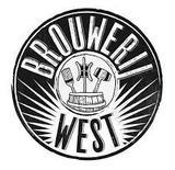 Brouwerij West Popfuji Pilsner beer