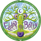 Magic Hat Elder Betty Beer