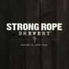 Strong Rope Grain Head beer