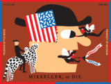 Mikkeller American Dream Beer