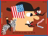 Mikkeller American Dream Beer