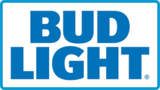 Bud Light NFL Special Beer