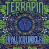 Terrapin Luau Krunkles beer Label Full Size