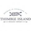 Thimble Island Oktoberfest beer
