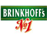 Brinkhoff's No 1 beer