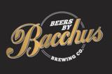 Bacchus Wilder beer