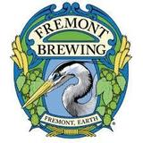 Fremont Field to Ferment Fresh Hop Pale Ale Citra beer