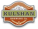 Kulshan Good Ol' Boy Pale Ale beer