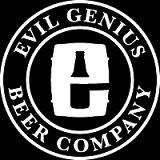 Evil Genius Adulting Agave IPA Beer