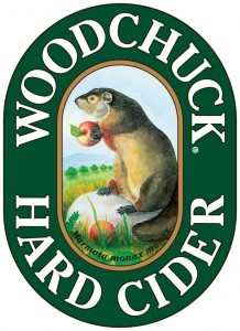 Woodchuck Hard Cider Pear Beer